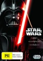 Star Wars Trilogy (4-6)