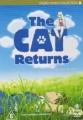 Cat Returns, The