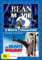 Mr Beans Holiday / Bean The Ultimate Disaster Movie
