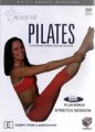 AUSSIE FIT - PILATES