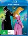 Sleeping Beauty (Blu Ray)