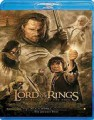Lord Of The Rings - Return Of The King (Blu Ray)