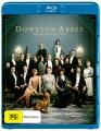 Downton Abbey (2019) (Blu Ray)