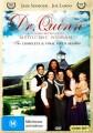 Dr Quinn Medicine Woman - Complete Season 6