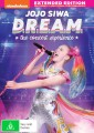 JoJo Siwa - D.R.E.A.M - The Concert Experience