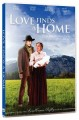 Love Comes Softly - Love Finds A Home