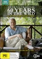 Attenborough - 60 Years In The Wild