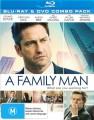 A Family Man (Blu Ray / DVD)