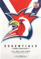 NRL Essentials - Sydney Roosters 2