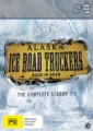 Ice Road Truckers - Complete Season 6