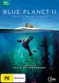 Blue Planet 2 (Blu Ray)