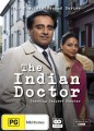 THE INDIAN DOCTOR - COMPLETE SERIES 2
