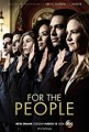 For The People - Complete Season 1