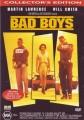 Bad Boys - Collectors Edition