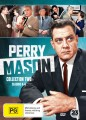 Perry Mason - Collection 2