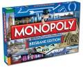 Brisbane Edition (Monopoly Board Game)
