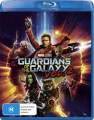GUARDIANS OF THE GALAXY 2 (BLU RAY)