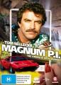 Magnum PI - Complete Season 5