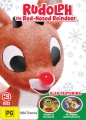 Rudolph The Red Nosed Reindeer - Christmas Classics