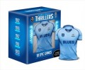 State Of Origin Thrillers - New South Wales Blues