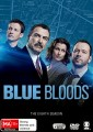 Blue Bloods - Complete Season 8