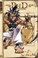 PhD: Phantasy Degree (Manga) Vol. 07 (Manga Book)