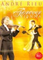 ANDRE RIEU - FOREVER VIENNA (DVD & CD)