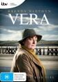Vera - Complete Series 9
