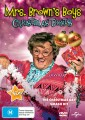 Mrs Browns Boys - Christmas Treats