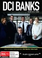 DCI BANKS - COMPLETE SERIES 1