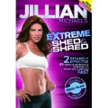 Jillian Michaels - Extreme Shed And Shred