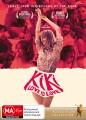 KIKI LOVE TO LOVE