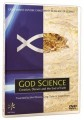 God Science - Creation Darwin And The End Of Faith