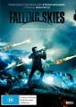 Falling Skies - Complete Season 4