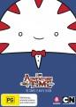 Adventure Time - Complete Season 9
