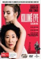 Killing Eve - Complete Season 1
