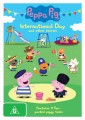 Peppa Pig - International Day