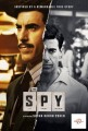 The Spy - Complete Series