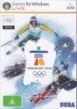 Vancouver 2010 (PC Game)