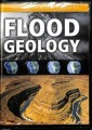 Flood Geology
