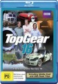 Top Gear Complete Series 16 (Blu Ray)