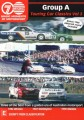 MAGIC MOMENTS OF MOTORSPORT - GROUP A CLASSICS - VOLUME 3