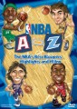 NBA - A-Z - The NBAs Best Bloopers Highlights And Hijinx