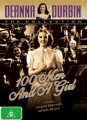 100 Men And A Girl (Deanna Durbin)