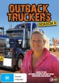 Outback Truckers - Complete Season 8