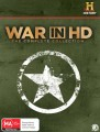 War In HD - Complete Collection