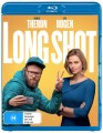 Long Shot (Blu Ray)