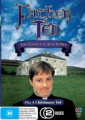 Father Ted - Complete Series 2