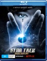 Star Trek: Discovery - Complete Series 1 (Blu Ray)