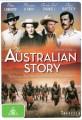 The Australian Story
